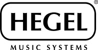 Hegel Music System