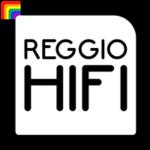 Reggio HIFI